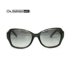 DKNY Sunglasses DY 4111 3630/11 57-17 135 2N Made